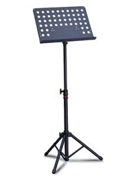 10 Concert Music Heavy Duty Stands With Holes