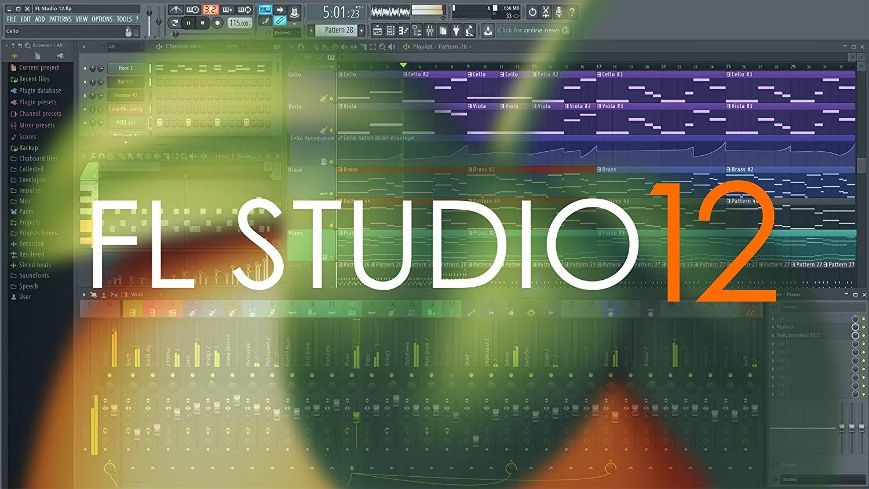 Fl Studio Price