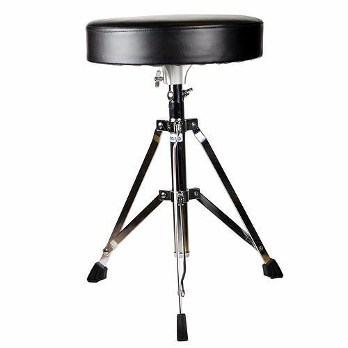 SAT200 drum throne