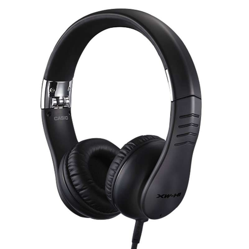 * FREE JULY 2016 - AVAILABLE CASIO HEADPHONES Valued R849 ONLY with NEW CTK2300 3400 4400 5200 6200 or digital pianos CDP120 cdp