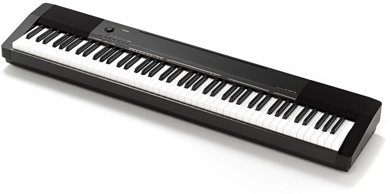 * BESTSELLER CDP130  digital piano.( includes  cs44 wooden stand valued R1599 for limited time)