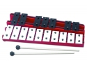 Wang Percussion 17 notes  Glockenspiel