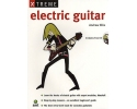 Xtreme Electric Guitar - Book & CD