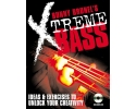 Xtreme Vocals - Book & CD