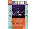 Music Bass Day '98 - DVD