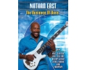 Nathan East: The Business Of Bass - DVD