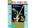 Francis Rocco Prestia - Live at Bass Day 1998 - DVD