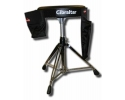 Gibraltar 3308 Throne with Velcro Stick Bag Attachments