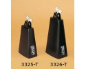 Toca Players Series Cowbells