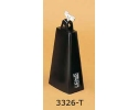 Toca Players Series Cowbells 6 and 7/8  inch