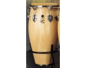 Toca Traditional Series Conga 12 1/2""