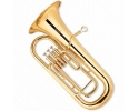 Sonata Euphonium SN 700 AVAILABLE