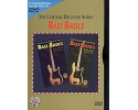 Ultimate Beginner Series - Bass Basics DVD