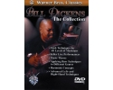 "The Collection Bill ""The Buddha"" Dickens - DVD"