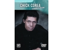 Chick Corea Keyboard Workshop - DVD
