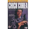 Chick Corea Electric Keyboard Workshop - DVD