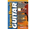 Learn Basic Guitar - DVD