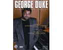 George Duke, Volumes I and II - DVD