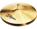 Zildjian A Series New Beat Hi-Hat Pair