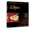 Zildjian A 4 Pack Matched Set