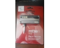 ! NEW Latest Vox amPlug Series 2 AC30 Headphone Amp  View CAPETOWN