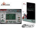 Roland VS Plug-In Auto-Tune Pitch Correction by Antares