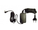 Casio keyboard AD-E95100 power adapter