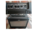 Alice GM415 15 watt guitar amplifier View CAPETOWN