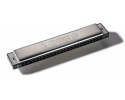 * VIEW CAPETOWN Hohner 2550/48 Big Valley Tremolo Tuning Harmonica 48 reeds