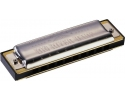 BESTELLER Hohner 590/20 Big River Harp Harmonica in keys of C * View CAPETOWN