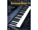 Keyboard Basics - Book & CD