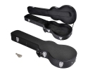Guitar case Imitation leather  Hard Wood (DREADNOUGHT ACOUSTIC 41 in)