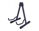 BKP Acoustic Guitar Low Stand