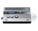 Roland CD-2e SD/CD Recorder