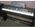 Casio CDP230  Digital piano 88 keys with wooden stand + 3 pedal unit