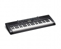 * View JOHANNESBURG Demo Casio CTK1200 61 keys keyboard - hardly used 12 month guarantee