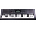 Casio CTK3500 61 key ideal church keyboard . Audio in Recording -showr0om demo*View JOHANNESBURG