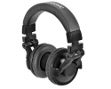 citronic Superbass DJ Headphone