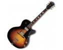 CORT Hollow body Jazz guitar
