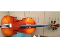 Courante cello 44 Multi layered  mature wood includingfree setup value R250. * View CAPETOWN.
