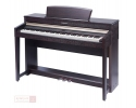 Kurweil Cup 120SR Digital Piano AVAILABLE