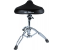 Pearl D80 Heavy duty bicycle throne
