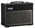 Vox DA 10 Digital Amp