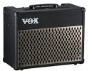 Vox DA 20 Digital Amp