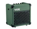 Vox DA5 Mains/Battery Digital Amp