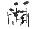 SADM-3 Nux digital electronic drumset NEW