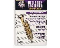 Trumpet DVD - Ultimate Beginner Series