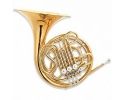 Sonata -  French Horn Double