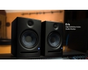 "*  NEW Eris by Presonus. Eris E4.5 - High-Definition 2-way 4,5  AVAILABLE"" Near Field Studio Monitors ( PAIR )"