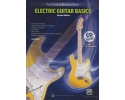 * View CAPETOWN Electric Guitar Basics